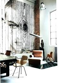 mens living room decor luxury mens wall decor bachelor pad wall art design ideas for men mens wall