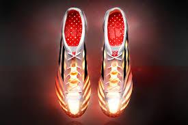 adidas 99 gram. the 99 gram football boot adidas gram 9