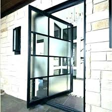 slab door with glass slab exterior doors exterior door slab exterior slab doors with glass front slab door with glass