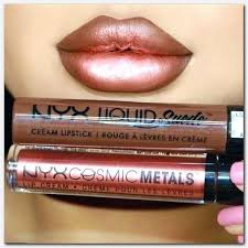 eye makeup who carries nyx caring cosmetic elf cosmetics uk party makeup tips in hindi wet n wild fall collection 2016 newest version