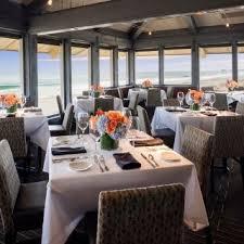 86 Restaurants Near King Harbor Marina Opentable