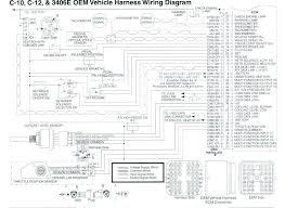 kenworth t800 fuse box wiring diagram centre kenworth t800 ecm wiring diagram wiring diagram for you2004 kenworth t800 wiring diagrams or wiring diagram