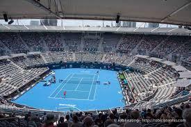 Sydney Olympic Park Tennis Centre Wikipedia