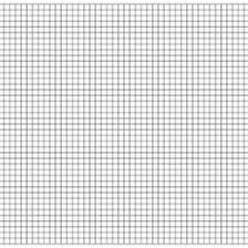 Prints Graph Paper 107004700509 Graphing Paper Printable