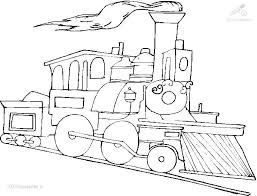 Small Picture Free Coloring Pages Pictures Polar Train Express Polar express