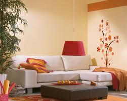 design wohnzimmer malen braun inspirierende bilder von wohnideen