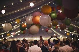 marquee lighting. Amazing Marquee Lighting Hire F88 In Stylish Image Selection With P