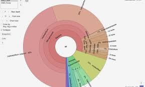 How To Create Pie Chart In Indesign Extraordinary How To Create A Pie Chart In Indesign How To