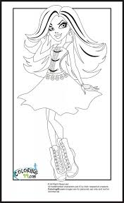 Small Picture Lofty Design Ideas Coloring Pages For 9 Year Olds Glamorous