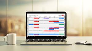 Get One Calendar Microsoft Store