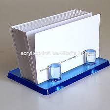 unique business card holders for desk unique business card holders for desk unique business card