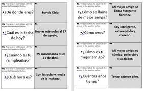 Seating Chart Randomizer Random Seating Worksheets Teaching Resources Tpt