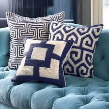 cool couch pillows. Contemporary Couch Architecture Cool Contemporary Throw Pillows For Sofa 17 Inspirational Couch  About Remodel Home Design Ideas With  On