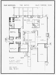 Japanese House Layout Design 46 Best Gallery Japanese House Designs And Floor Plans