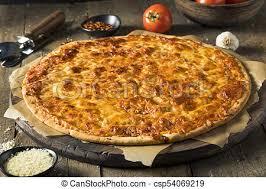 square cheese pizza slice. Brilliant Pizza Delicious Homemade Cheese PIzza  Csp54069219 With Square Pizza Slice Z