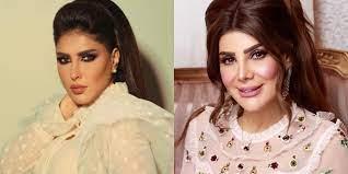إلهام الفضالة ترد على زهرة عرفات وتحرجها أمام الجمهور.. فيديو! | Fashion,  Women, Ruffle blouse