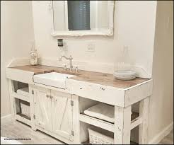 furniture attractive where can i find bathroom vanities 12 cottage vanity beautiful farmhouse of where can best place to buy bathroom vanity41