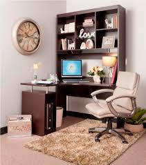 office unit. Student Melamine Office Desk \u0026 Display Unit 0