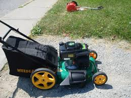 weed eater lawn tractor. green cut guy weed eater lawn mower strong excellent cutting machine home depot tractor