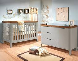 white nursery furniture sets – canbylibraryfo