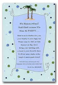 Credentials  Shrock Restoration  4199940000Display Baby Shower Wording