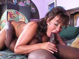 Black midet porn free