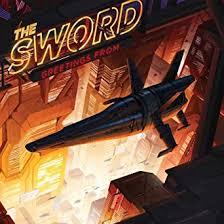 <b>Greetings</b> From…: The <b>Sword</b>, The <b>Sword</b>: Amazon.ca: Music