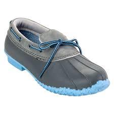 womens jbu gwen garden ready boat shoes