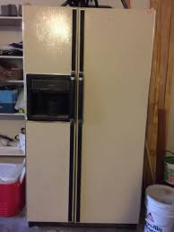 How To Level A Kenmore Refrigerator Kenmore Refrigerator For Sale In Miami Fl 5miles Buy And Sell