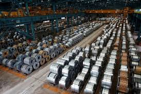 Latin America: Steel consumption keeps pace of 2017 during the first half of 2018