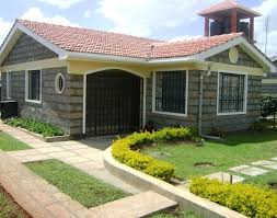 Small Picture Kitengela Nairobi Kenya Bungalow For Sale Oasis Park II IREL