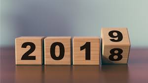 Image result for 2018 2019