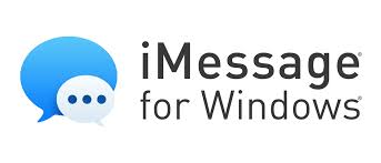 iMessage for Windows 10 , How to Download and Install