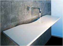 modern bathroom sinks. Modern Bathroom Sink. Sink Designs Pictures » A Guide On Best 25 Ideas Sinks S