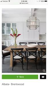 dining room chairs dining rooms reno ideas salons little cotes dining chair lounges dining chairs dining room suites lunch room diners dining