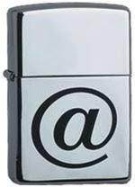 Символы и афоризмы - Купить ножи разделочные обвалочные ...