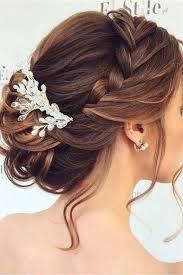 účesy Pre Dlhé Vlasy Na Svadbu