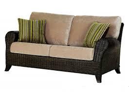contemporary furniture manufacturers. contemporary furniture and modern in india manufacturers n