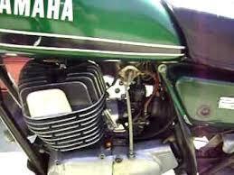1973 yamaha dt 3 250 1973 yamaha dt 3 250