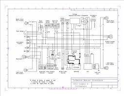 chinese 110 atv wiring diagram chinese discover your wiring 50cc chinese atv wiring diagram