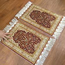 kohls kitchen rugs c colored area red clearance accent kohls kitchen rugs