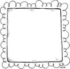 printable bracket frame. Frame Templates Printable Bracket