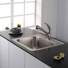 marvellous hole kitchen faucet with pull out images on 3 hole kitchen faucet with pull out