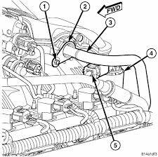 212 best diagramas de partes auto images on pinterest car stuff 2005 Chevy Equinox Egr Wiring Diagram 2007 2005 Chevy Equinox Egr Wiring Diagram 2007 #82 2005 Chevy Equinox Engine Diagram