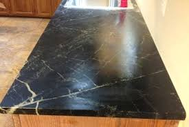 soapstone floor tile home improvement license