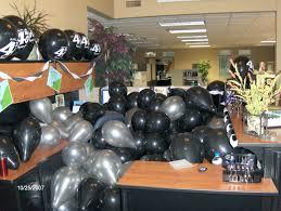 office birthday decoration. Extraordinary Engagement Party Decorations Office Birthday Decoration O