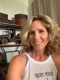 Renee Johnson - Gilbert Yoga