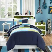 medium size of teal comforter sets twin xl orange and bed blanket bedding purple set