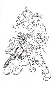 Small Picture Best Mighty Morphin Power Rangers Coloring Pages 87 About Remodel