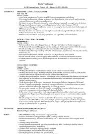 Consulting Engineer Sample Resume Consulting Engineer Resume Samples Velvet Jobs 1